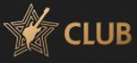 Rock in Rio Club   Novo Club 10 Anos